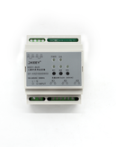 Relay Switch AC GRS-02